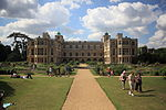 Audley End House.JPG
