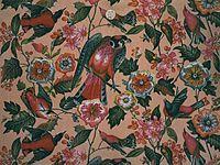 Audubon fabric.jpg