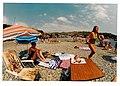 August 1991 Llansa - panoramio.jpg
