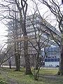 August Krogh Institute 1.jpg