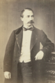 Auguste César West.png