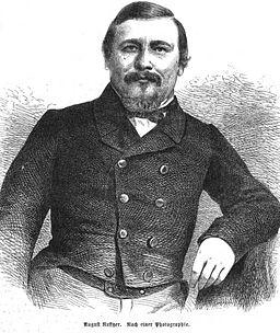 Auguste Nefftzer 1863 (IZ 40-268)