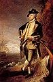 Augustus Earl of Bristol.jpg