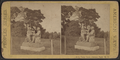 Auld Lang Syne (Tam O'Shanter & Souter Johnnie), Central Park, N.Y, from Robert N. Dennis collection of stereoscopic views 2.png