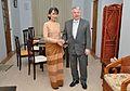 Aung San Suu Kyi Bogdan Borusewicz 02.jpg