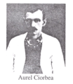 Aurel Ciorbea p 74.png
