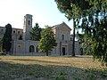 Aurelio - Santa Maria della Visitazione 01.JPG