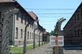 Auschwitz HD 01.PNG