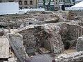 Ausgrabungen, Köln, Rathaus 2.jpg