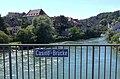 Aussicht Casino-Brücke von Brugg.jpg