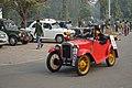 Austin - 1926 - 7 hp - 4 cyl - Kolkata 2013-01-13 3215.JPG