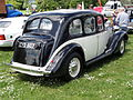 Austin 14-6 Goodwood 1937-39 (14251832666).jpg