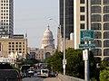 Austin downtown.jpg