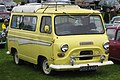 Austin light van ca 1964.jpg