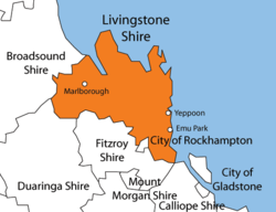 Australia-Map-QLD-LGA-Livingstone.png