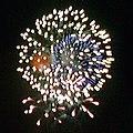 Australia Day Fireworks 02.jpg