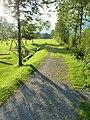Austria - panoramio (2).jpg