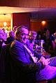 Austrian World Music Awards 2014 Ehrenpreis 7 Jo Aichinger.jpg