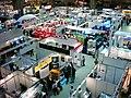 AutoTronics2006.jpg