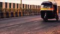 Auto on Nagar.jpg