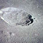 Autolycus crater Apollo 15.jpg