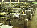 Automaton workshop DAAZ 1984.jpg