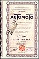 Automoto 1925 100 ff.jpg