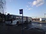 Autotransport Kraljevo 2 046.jpg