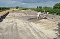 Avar excavation 2016 Podersdorf 03.jpg