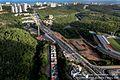 Avenida-Pinto-de-Aguiar-em-Salvador-7 (15093942508).jpg