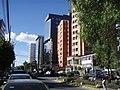 Avenida República de El Salvador - panoramio.jpg