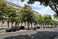 Avenue du Président-Wilson, Paris 16e 6.jpg