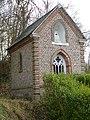 Avesne-Chaussoy, Somme, Fr , chapelle à la Vierge (21).jpg