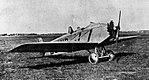Avia BH-11 right front photo NACA Aircraft Circular No.40.jpg