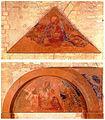 Avignon Notre-Dame-des-Doms fresques de Martini.jpg