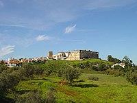 Avis - Portugal (325209687).jpg