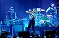 Avril Lavigne in Amsterdam - 8.jpg