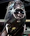 Avro Lancaster Bomber (8910397019).jpg