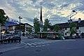 Axams Dorfplatz.jpg