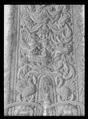 Axelgehäng - guld o silverbroderi - Livrustkammaren - 18775.tif
