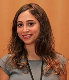 Ayah Bdeir.jpg