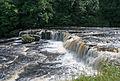 Aysgarth Falls 2 (4448094653).jpg