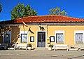 Ayuntamiento de Abezames.jpg