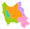 Azarbaijan counties.PNG