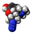 Azidomorphine-3D-spacefill.png