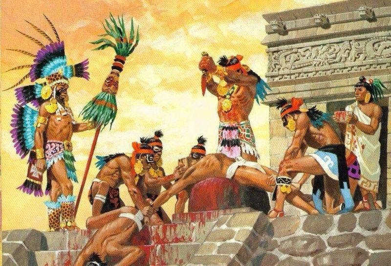 Bestand:Azteken.jpg