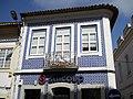 Azulejo LXIX (5002618296).jpg