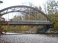 Bätterkinden-Utzenstorf Emme-Brücke 04.jpg