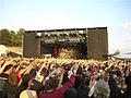 Bühne des Feuertanz Festivals 2006.jpg
