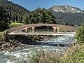 Bündelti Brücke über die Landquart, Klosters GR 20190830-jag9889.jpg